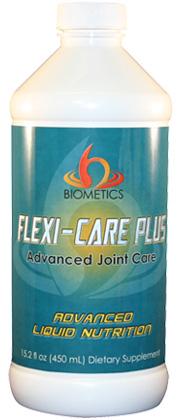 Biometics Liquid Vitamins Best Nutritional Supplements