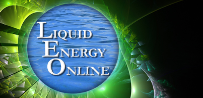Liquid Energy Online